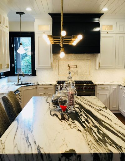 Our Specialty Custom Kitchens (10)