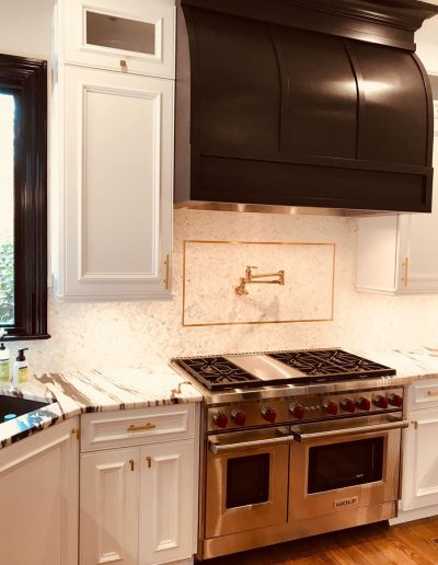 Our Specialty Custom Kitchens (11)