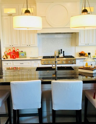 Our Specialty Custom Kitchens (12)