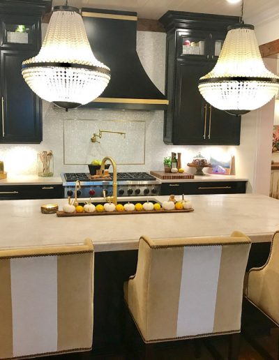 Our Specialty Custom Kitchens (13)