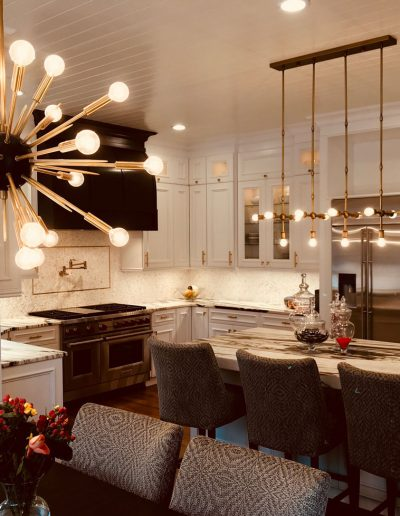 Our Specialty Custom Kitchens (14)