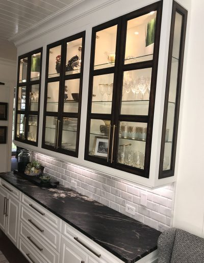 Our Specialty Custom Kitchens (16)
