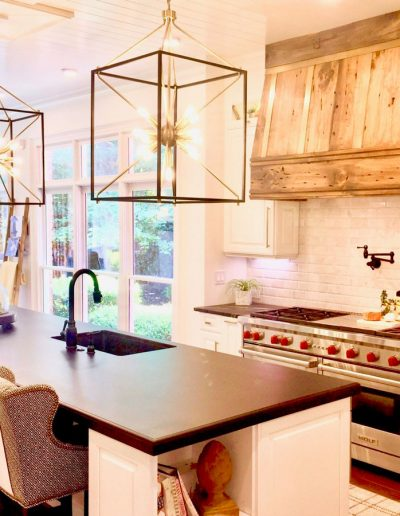 Our Specialty Custom Kitchens (5)
