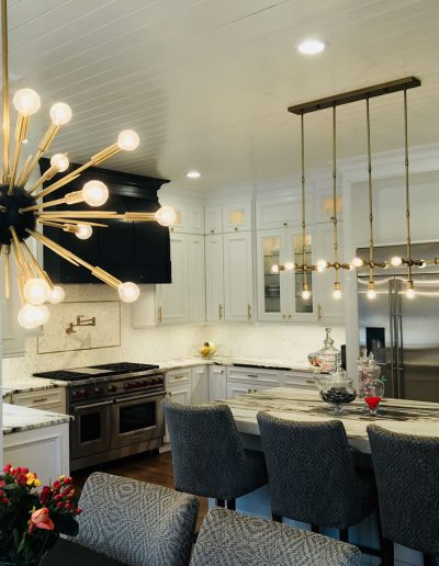 Our Specialty Custom Kitchens (9)